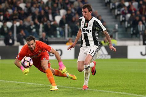 Juventus-Udinese, il film della partita - Sport - La ...