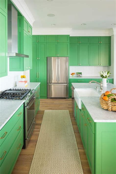 kitchen remodel ideas with oak cabinets