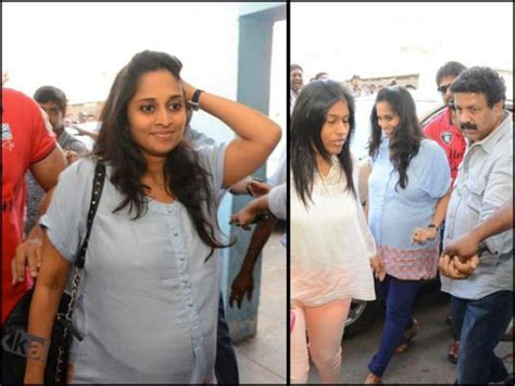 actress jyothika delivery ajith pregnant wife shalini at theatre 171 south indian