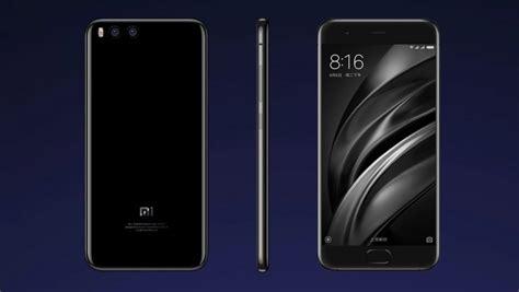 How To Buy Xiaomi Mi 6, Redmi Note 4, Redmi 4a At Just €1