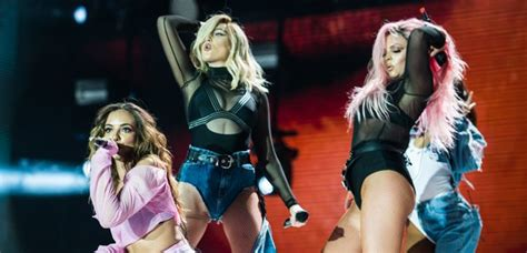 Watch ALL The Live Performances From The Summertime Ball ...