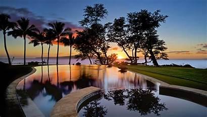 Hawaii Vertical Meizu Desktop Wallpapers Laptop Iphone