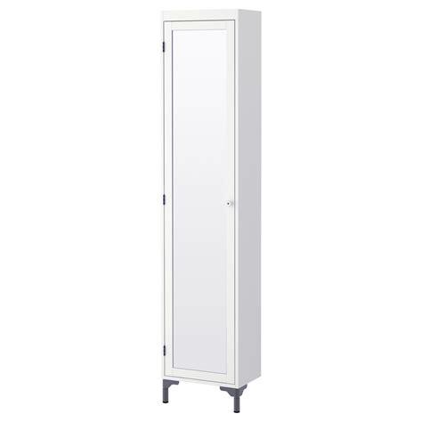 meuble cuisine largeur 30 cm meuble cuisine 30 cm largeur meuble cuisine 30 cm
