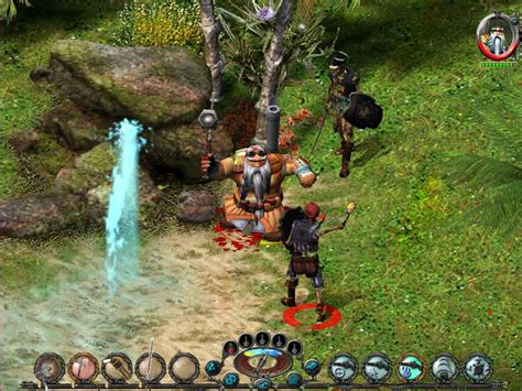 dungeon siege 3 sacred pc torrentsbees