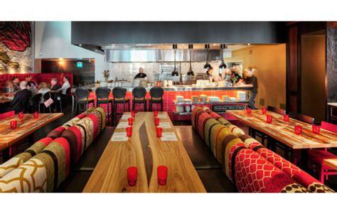 merchant kitchen bar prairie design awards