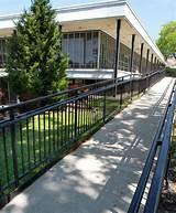 Photos of Rehab Facilities In Illinois