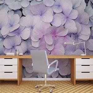 Die 25 besten ideen zu lila tapeten auf pinterest for Markise balkon mit vlies tapeten kinderzimmer