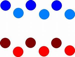 Dots Clip Art at Clker.com - vector clip art online ...
