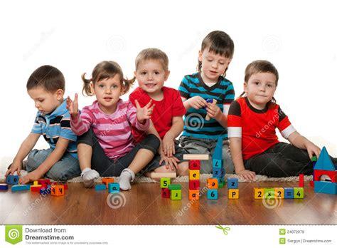 kindergarten stock image image of friends floor emotion 629 | kindergarten 24072079