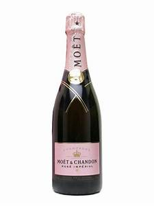 Moet Champagner Rose : moet chandon rose imperial nv champagne the whisky exchange ~ Eleganceandgraceweddings.com Haus und Dekorationen