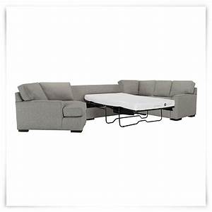 city furniture austin gray fabric left cuddler memory With gray sectional sofa with cuddler