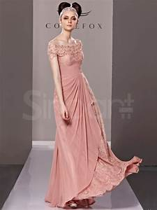 exciting party wedding dresses 63 with additional dress With wedding dress party