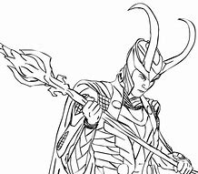 Hd Wallpapers Coloriage Halloween Monster High Imprimer Www