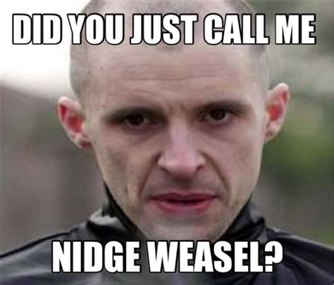 Love Hate Meme - 20 amazing love hate quotes that will make you miss the show more than you thought possible