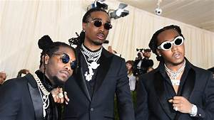 Us Rap Charts The Untold Truth Of Migos