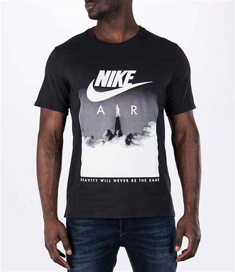 Tshirt Nike Finish Line s nike air rocket t shirt finish line