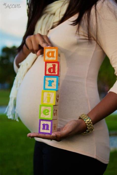 pin  maternity photography