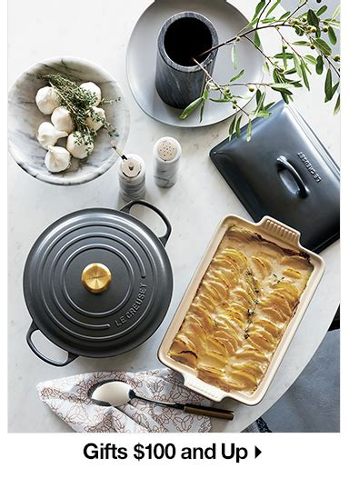 We did not find results for: Crate and Barrel: Delightful gifts for every budget.   Milled