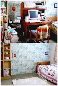 Marie Kondo Magic Cleaning : 1000 images about the life changing magic of tidying on pinterest declutter your home life ~ Bigdaddyawards.com Haus und Dekorationen