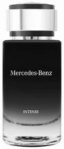 Mercedes Eau De Toilette : mercedes benz intense eau de toilette mercedes benz d fte ~ Jslefanu.com Haus und Dekorationen