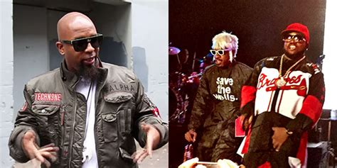 tech n9ne says he wants to work with outkast on his next album