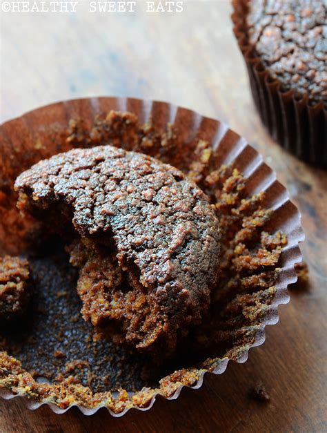 gluten  muffin recipes  roasted root