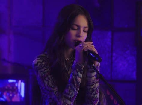 olivia rodrigo in 2021   Olivia, Music heart, Love her style