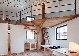Mini Häuser Preise : mini h user beleben mini dorf a list ~ Sanjose-hotels-ca.com Haus und Dekorationen