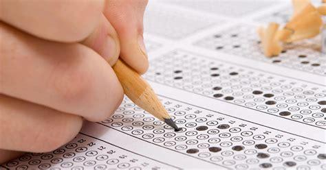 Test Oss Test A Quiz Per Oss F3