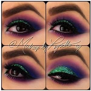 Awesome Masquerade Ball Makeup Ideas  Design Trends