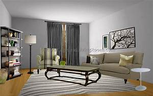 Good paint colors for living rooms modern house for Colors to paint a living room