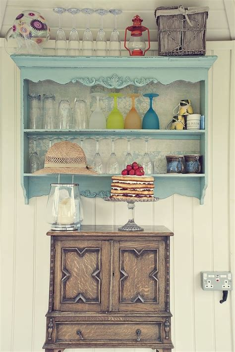 shabby chic kitchen storage 70 best images about shabby chic kitchen on pinterest kitchen table sets furniture and shabby