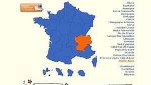 Bon Coin Pays De La Loire : le bon coin pays de loire ~ Gottalentnigeria.com Avis de Voitures