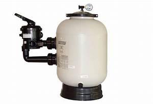 Filtre A Sable Piscine : polyclair plus la filtration piscine au meilleur prix ~ Dailycaller-alerts.com Idées de Décoration