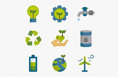 Clipart Renewable Energy Resource Icons Icon Clipartkey