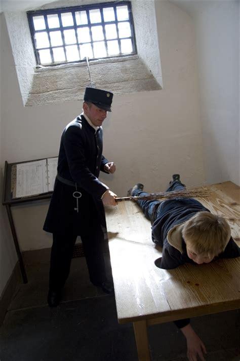 inveraray jail inveraray museums visitscotland