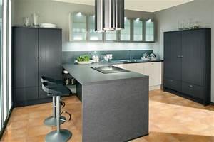 Küche 10 Qm : omt k chen objekt k chen k chenplanung k chenstudio fachgesch ft ~ Indierocktalk.com Haus und Dekorationen