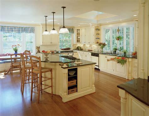 evier de cuisine leroy merlin leroy merlin evier de cuisine maison design bahbe com
