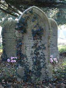 Pretty gravestones. | Cemetery's | Pinterest | The old ...