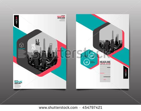 layout design design template stock images royalty free images vectors
