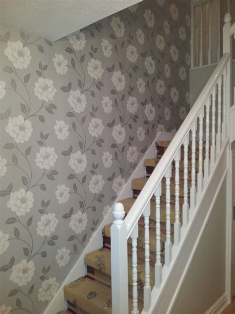 wallpaper  stairs gallery