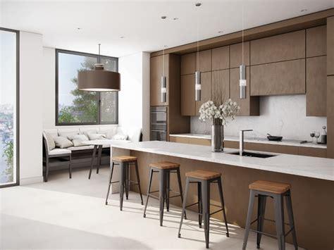 create  minimalist kitchen minimalist kitchen list