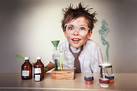 Law Of Attraction Experiment Fail  Daily Alchemy