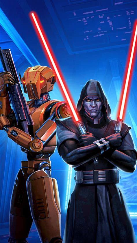 wars android wars wallpaper for android