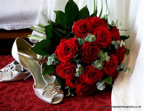 wedding flowers wedding flowers cochranes nurseries