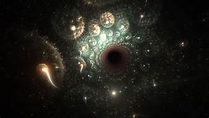 In a Parallel Universe: Are There Many Worlds?