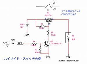 Radio Experimenter U0026 39 S Blog   U3010 U90e8 U54c1 U3011p