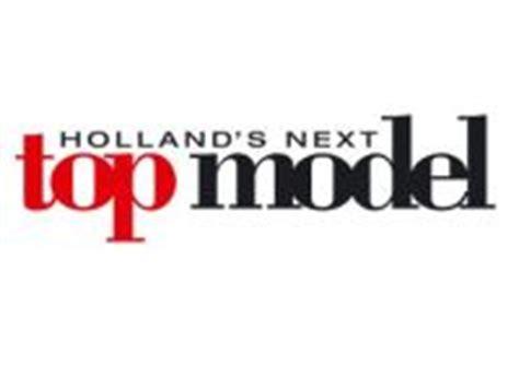 hollands next top model 2016 gemist