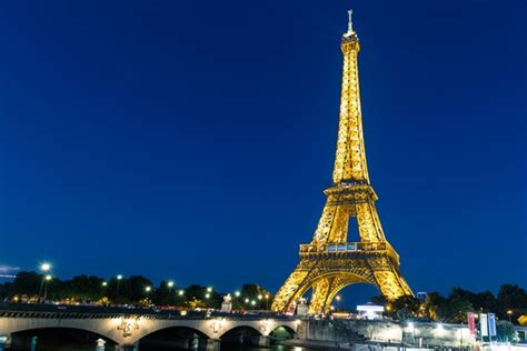 Top 10 Most Iconic Buildings Of The World