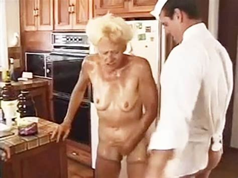 Granny Wants Anal Sex And Dp Free Mature Porn 2f Xhamster